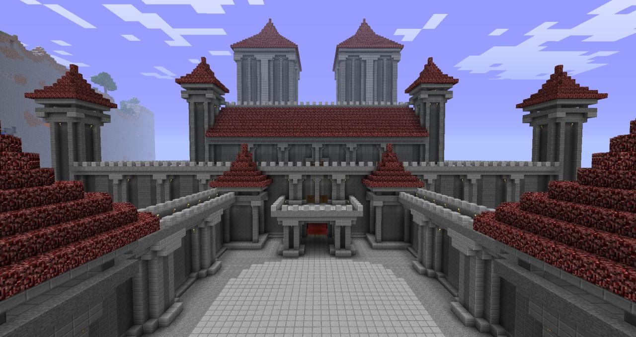 Grand Palace  Wikipedia